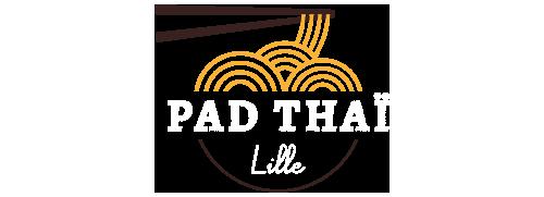 Pad Thai Lille - Snack plats à emporter Thai